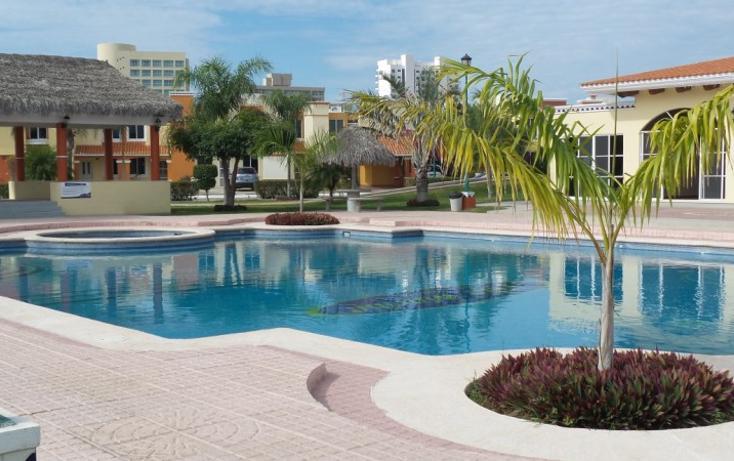 Foto de casa en venta en bahia de todos los santos 8003, cerritos al mar, mazatlán, sinaloa, 2646333 No. 09