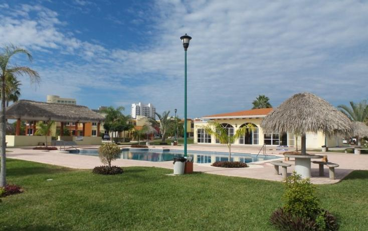 Foto de casa en venta en bahia de todos los santos 8003, cerritos al mar, mazatlán, sinaloa, 2646333 No. 12