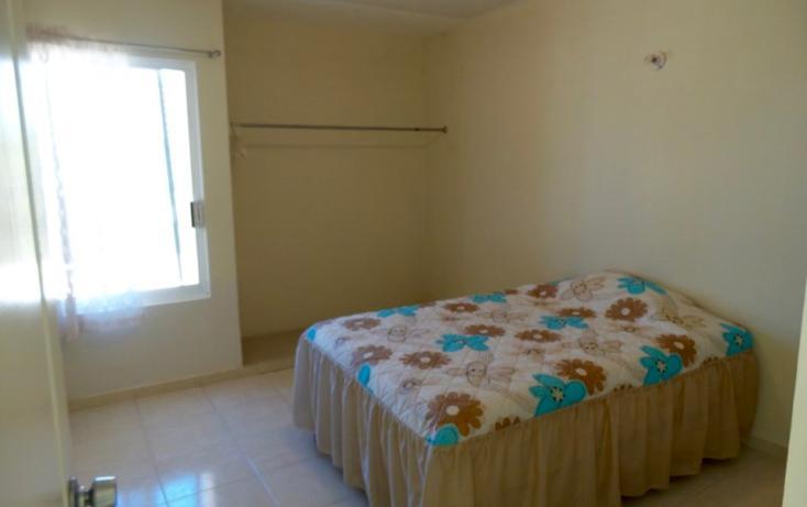 Foto de casa en venta en bahia de todos los santos 8003, cerritos al mar, mazatlán, sinaloa, 2646333 No. 18
