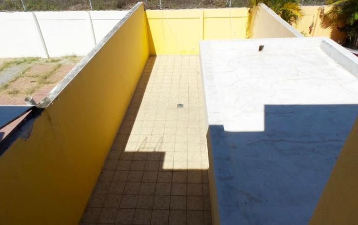 Foto de casa en venta en bahia de todos los santos 8003, cerritos al mar, mazatlán, sinaloa, 2646333 No. 19