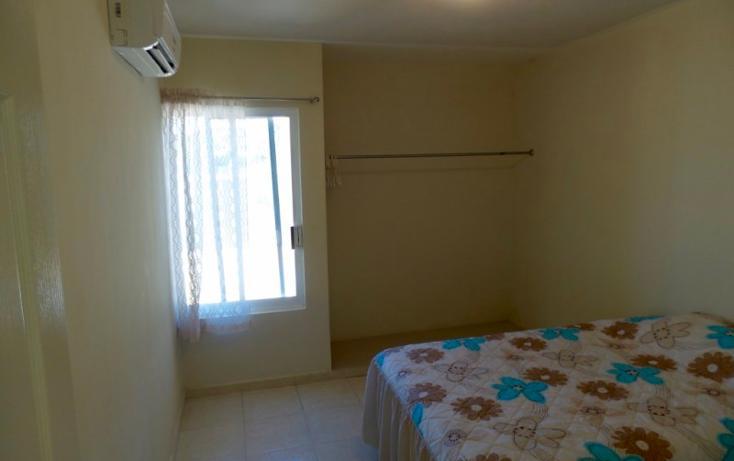 Foto de casa en venta en bahia de todos los santos 8003, cerritos al mar, mazatlán, sinaloa, 2646333 No. 21