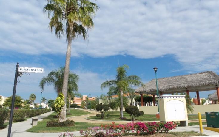 Foto de casa en venta en bahia de todos los santos 8003, cerritos al mar, mazatlán, sinaloa, 2646333 No. 23