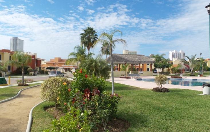 Foto de casa en venta en bahia de todos los santos 8003, cerritos al mar, mazatlán, sinaloa, 2646333 No. 30