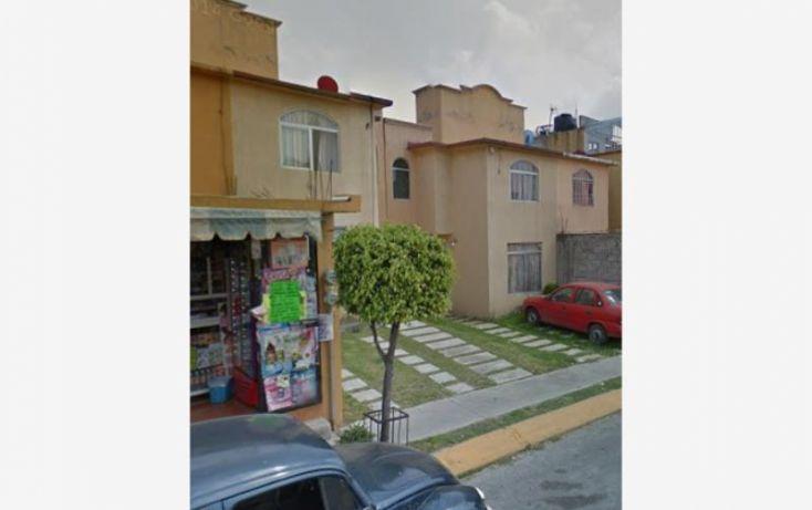 Foto de casa en venta en bahia de todos los santos, alfredo del mazo, valle de chalco solidaridad, estado de méxico, 1308767 no 01
