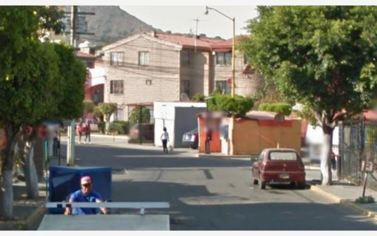 Foto de casa en venta en bahia de todos los santos, alfredo del mazo, valle de chalco solidaridad, estado de méxico, 1308767 no 02