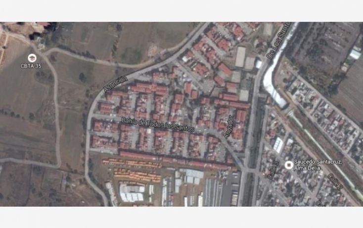 Foto de casa en venta en bahia de todos los santos, alfredo del mazo, valle de chalco solidaridad, estado de méxico, 1308767 no 03