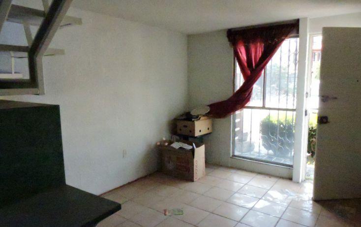 Foto de casa en venta en bahía de todos los santos, geovillas la asunción, valle de chalco solidaridad, estado de méxico, 1749411 no 04