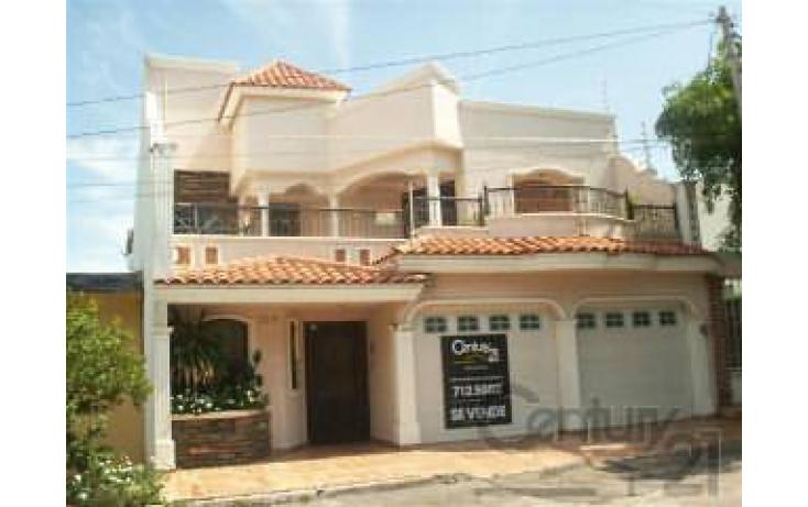 Casa en nuevo culiac n en venta id 290217 for Jardin villa bonita culiacan