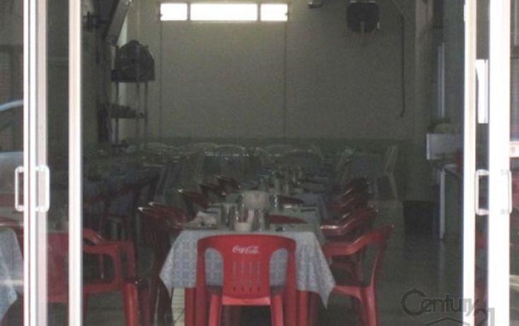 Foto de local en venta en bahía del descanso, veronica anzures, miguel hidalgo, df, 1710550 no 03