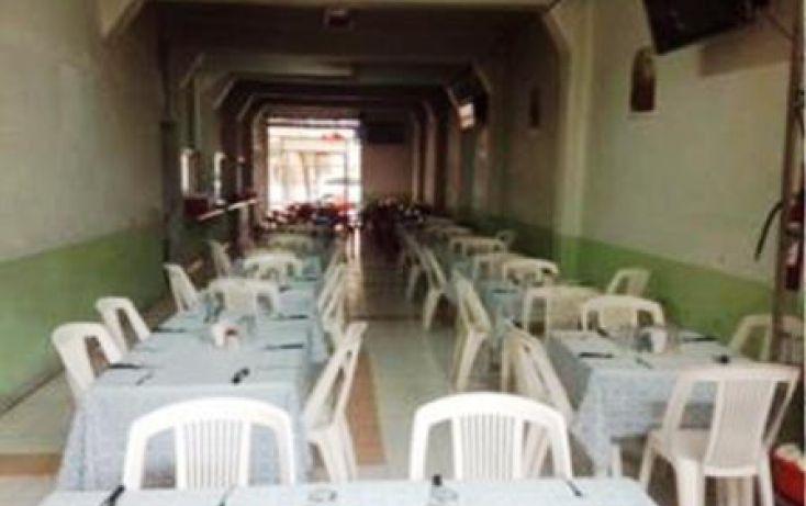 Foto de local en venta en bahía del descanso, veronica anzures, miguel hidalgo, df, 1710550 no 04