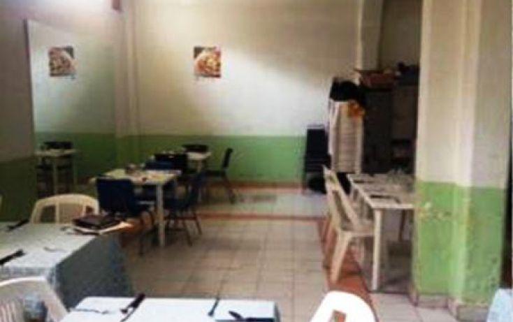 Foto de local en venta en bahía del descanso, veronica anzures, miguel hidalgo, df, 1710550 no 07