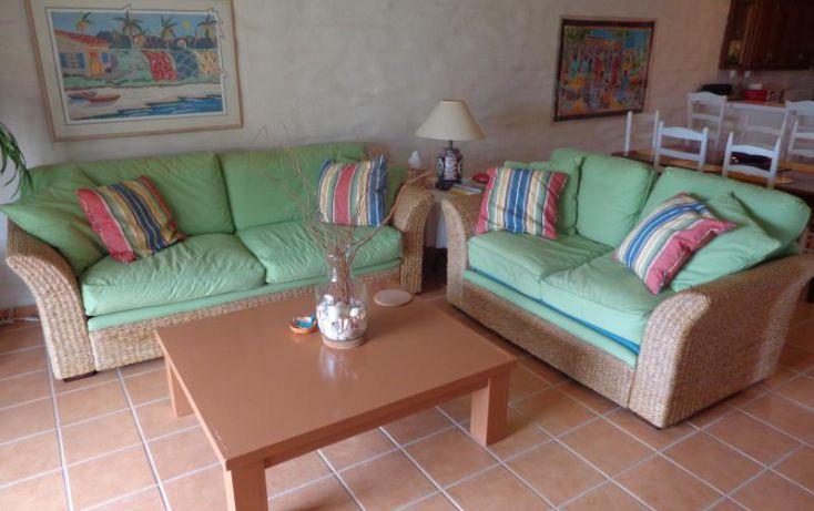Foto de departamento en venta en bahia delfin 105, san carlos nuevo guaymas, guaymas, sonora, 1764546 no 03