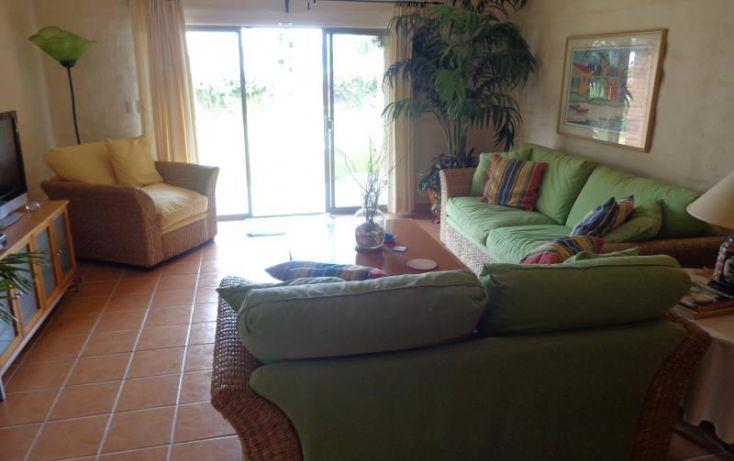Foto de departamento en venta en bahia delfin 105, san carlos nuevo guaymas, guaymas, sonora, 1764546 no 04