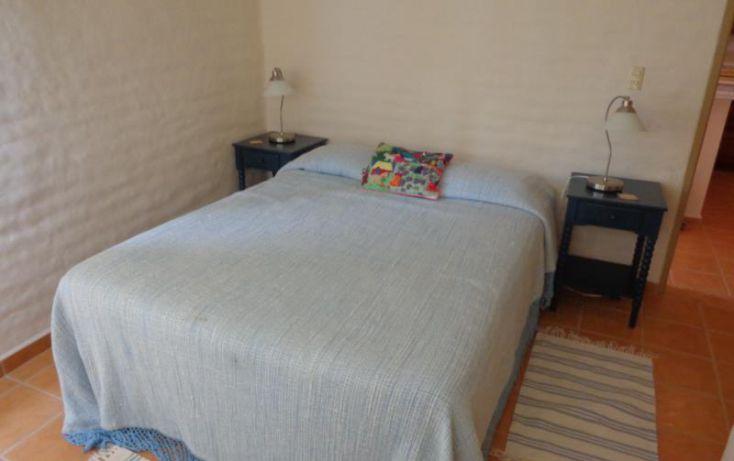 Foto de departamento en venta en bahia delfin 105, san carlos nuevo guaymas, guaymas, sonora, 1764546 no 13