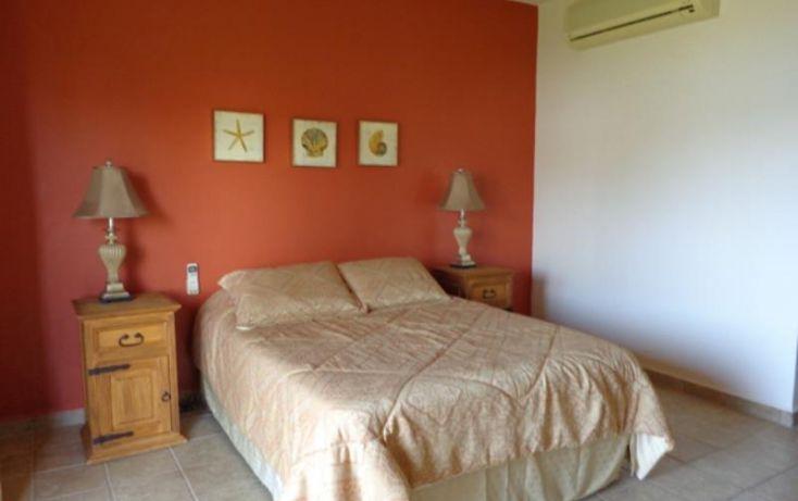 Foto de departamento en venta en bahia delfin 207, san carlos nuevo guaymas, guaymas, sonora, 1765502 no 12