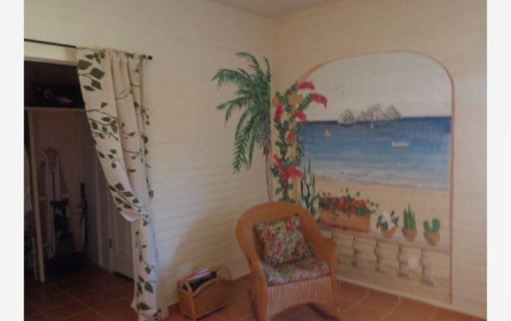 Foto de departamento en venta en bahia delfin 235, san carlos nuevo guaymas, guaymas, sonora, 1765462 no 04