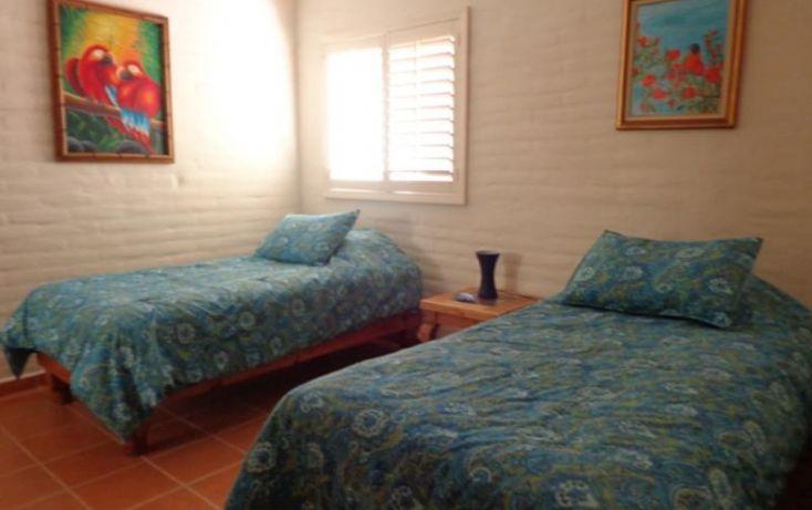 Foto de departamento en venta en bahia delfin 235, san carlos nuevo guaymas, guaymas, sonora, 1765462 no 08
