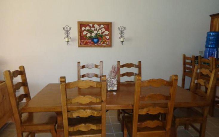 Foto de departamento en venta en bahia delfin 237, san carlos nuevo guaymas, guaymas, sonora, 1842260 no 04