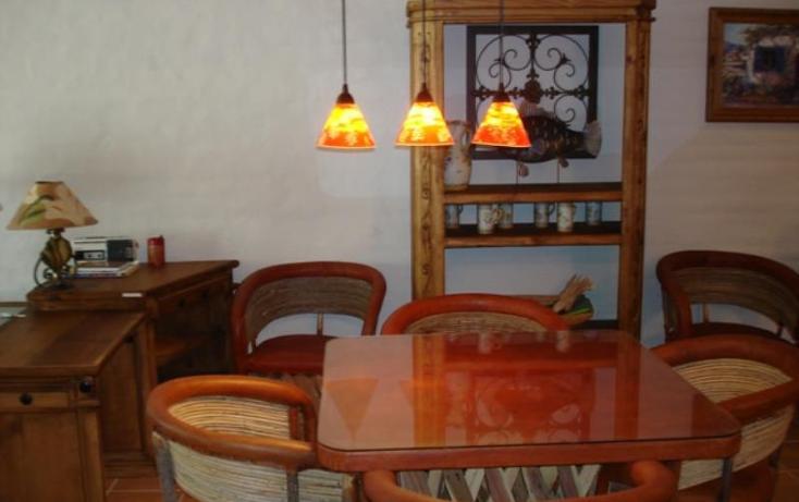 Foto de departamento en venta en bahia delfin 269, san carlos nuevo guaymas, guaymas, sonora, 1710560 No. 02