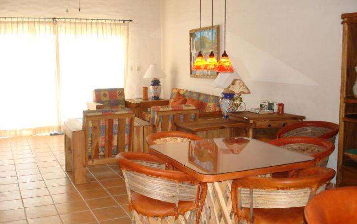 Foto de departamento en venta en bahia delfin 269, san carlos nuevo guaymas, guaymas, sonora, 1710560 no 05