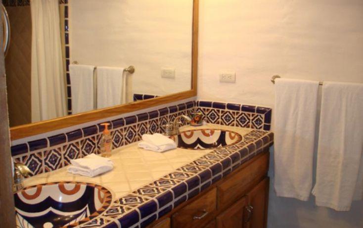 Foto de departamento en venta en bahia delfin 269, san carlos nuevo guaymas, guaymas, sonora, 1710560 no 09