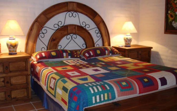Foto de departamento en venta en bahia delfin 269, san carlos nuevo guaymas, guaymas, sonora, 1710560 no 11