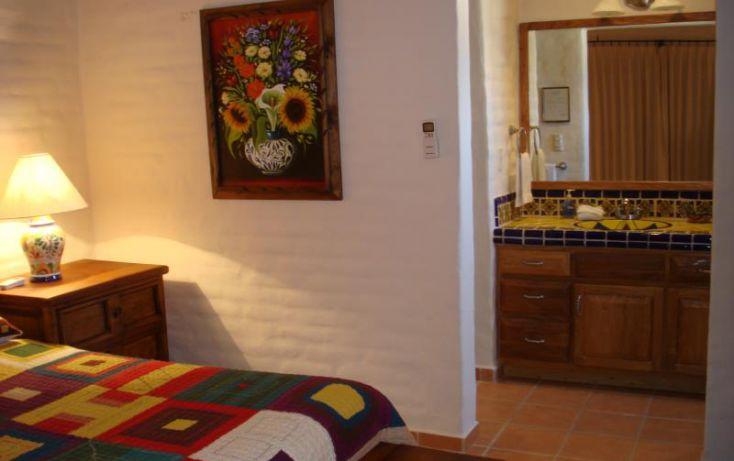 Foto de departamento en venta en bahia delfin 269, san carlos nuevo guaymas, guaymas, sonora, 1710560 no 14