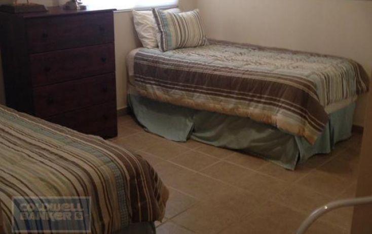 Foto de departamento en venta en bahia delfin, bahía, guaymas, sonora, 1659365 no 03