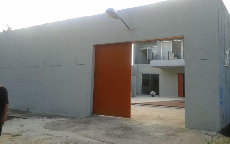 Foto de casa en venta en, bahía dorada, benito juárez, quintana roo, 1067307 no 02