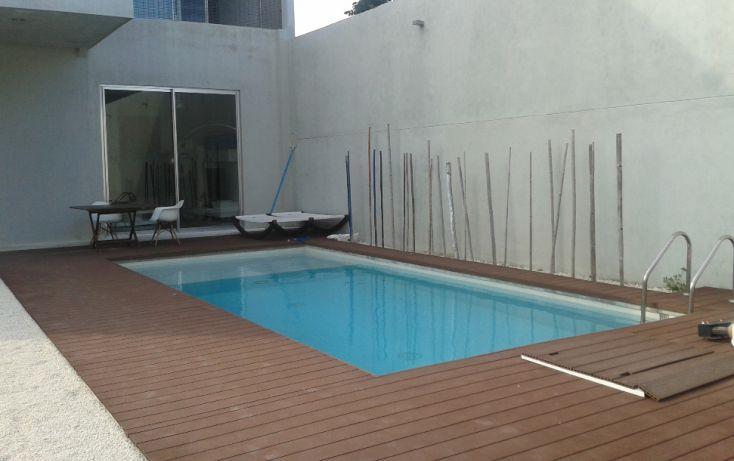 Foto de casa en venta en, bahía dorada, benito juárez, quintana roo, 1067307 no 03