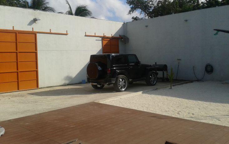Foto de casa en venta en, bahía dorada, benito juárez, quintana roo, 1067307 no 04