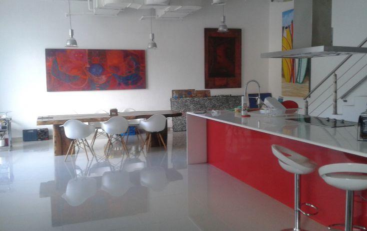 Foto de casa en venta en, bahía dorada, benito juárez, quintana roo, 1067307 no 06