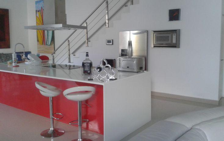 Foto de casa en venta en, bahía dorada, benito juárez, quintana roo, 1067307 no 07
