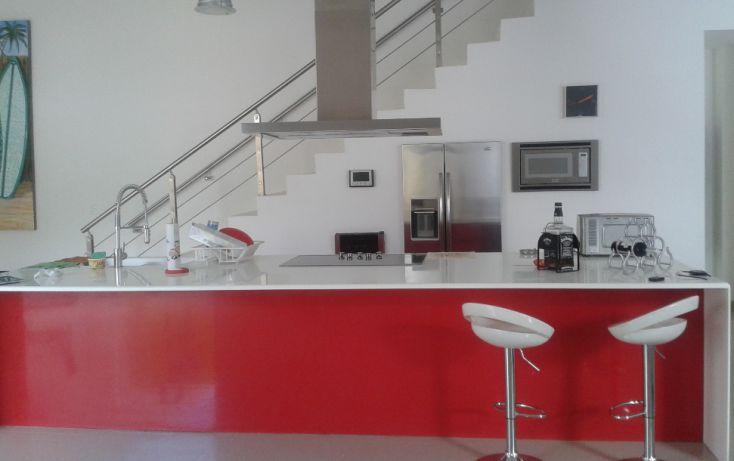 Foto de casa en venta en, bahía dorada, benito juárez, quintana roo, 1067307 no 08