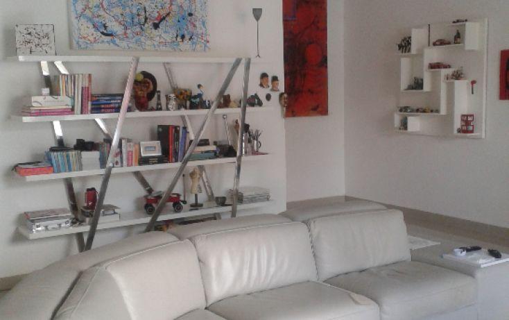Foto de casa en venta en, bahía dorada, benito juárez, quintana roo, 1067307 no 09