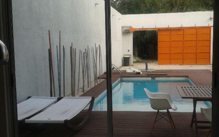 Foto de casa en venta en, bahía dorada, benito juárez, quintana roo, 1067307 no 13