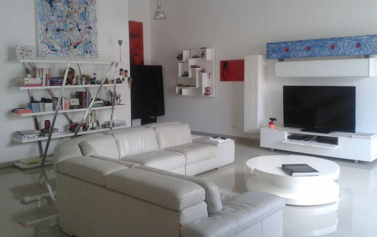 Foto de casa en venta en, bahía dorada, benito juárez, quintana roo, 1067307 no 14