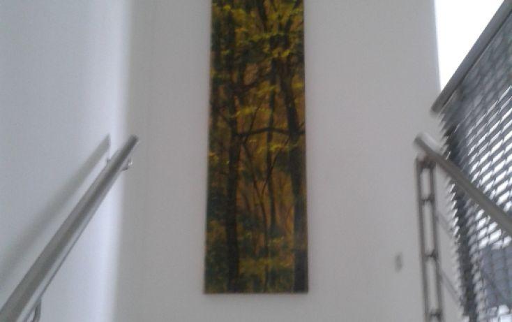 Foto de casa en venta en, bahía dorada, benito juárez, quintana roo, 1067307 no 15