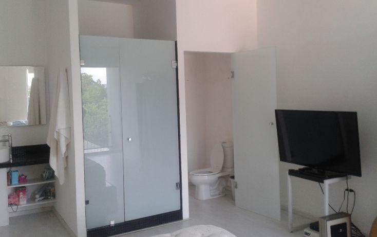 Foto de casa en venta en, bahía dorada, benito juárez, quintana roo, 1067307 no 18