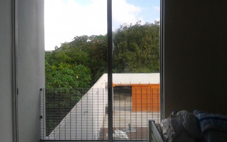Foto de casa en venta en, bahía dorada, benito juárez, quintana roo, 1067307 no 19