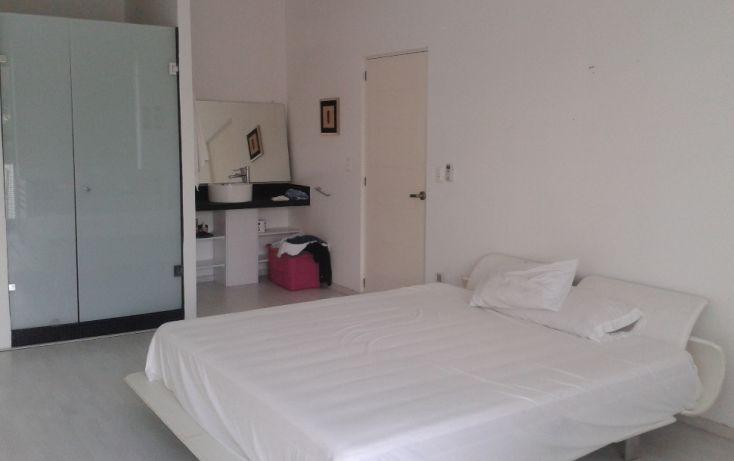 Foto de casa en venta en, bahía dorada, benito juárez, quintana roo, 1067307 no 21