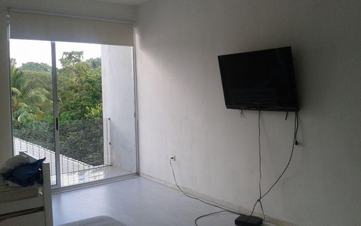 Foto de casa en venta en, bahía dorada, benito juárez, quintana roo, 1067307 no 23