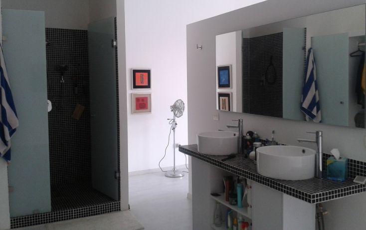 Foto de casa en venta en, bahía dorada, benito juárez, quintana roo, 1067307 no 25
