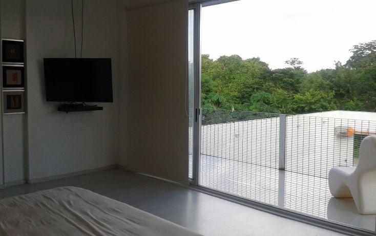 Foto de casa en venta en, bahía dorada, benito juárez, quintana roo, 1067307 no 26