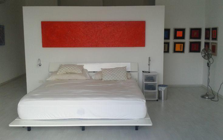 Foto de casa en venta en, bahía dorada, benito juárez, quintana roo, 1067307 no 27
