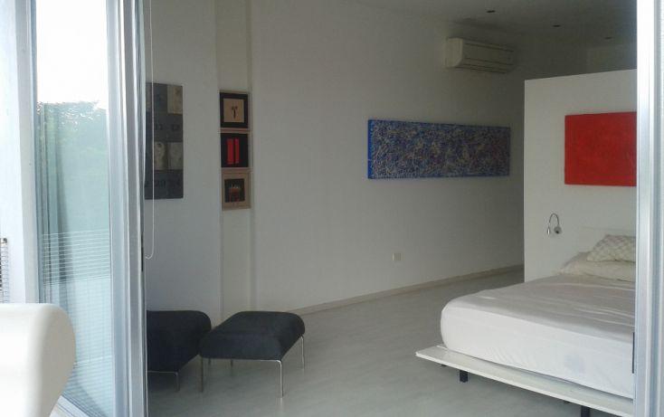 Foto de casa en venta en, bahía dorada, benito juárez, quintana roo, 1067307 no 28