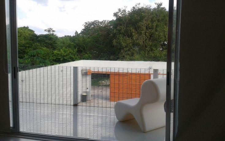 Foto de casa en venta en, bahía dorada, benito juárez, quintana roo, 1067307 no 29