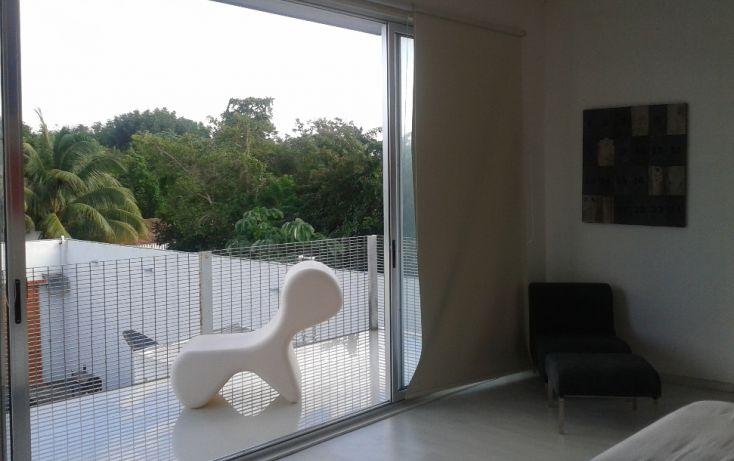 Foto de casa en venta en, bahía dorada, benito juárez, quintana roo, 1067307 no 30