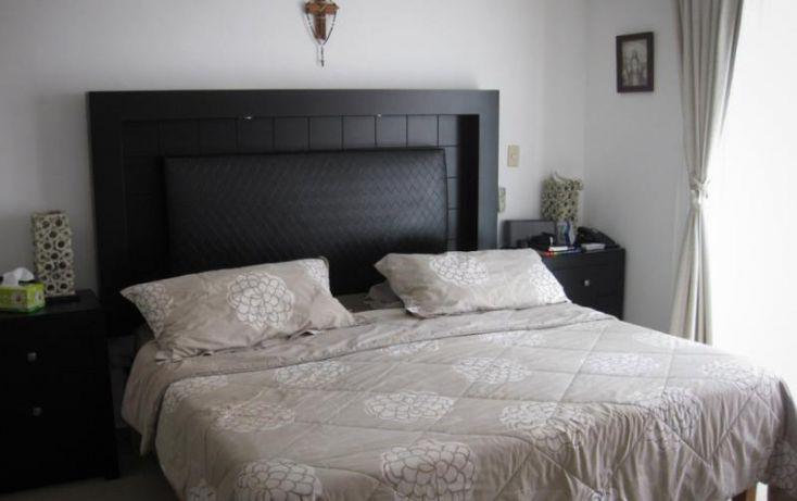 Foto de casa en venta en, bahía dorada, benito juárez, quintana roo, 1105089 no 02