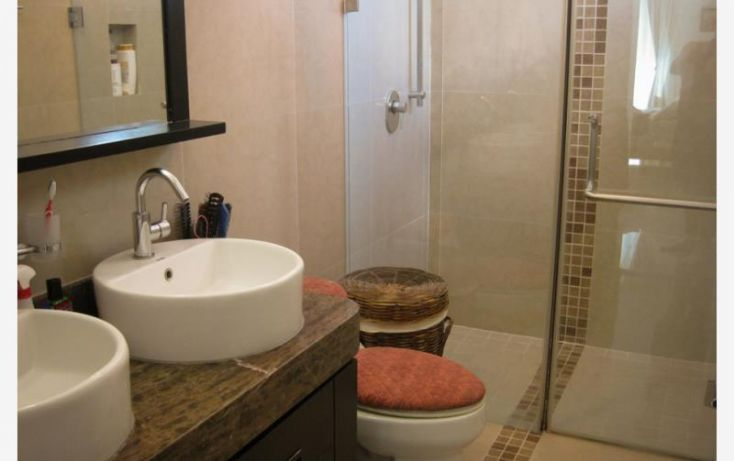 Foto de casa en venta en, bahía dorada, benito juárez, quintana roo, 1105089 no 03